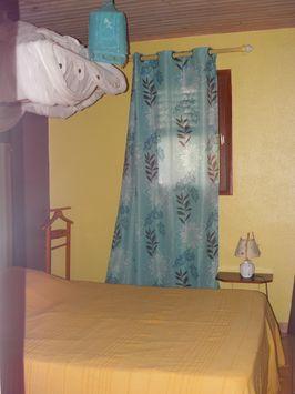 Location martinique appartements villas et g tes louer en martinique - Rafraichir une piece avec un ventilateur ...